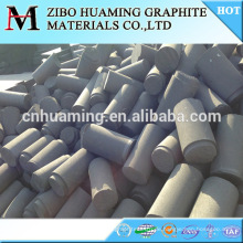 Low Price Crushed Graphite Electrode/Graphite Scrap
